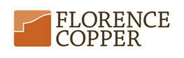 Florence Copper Project